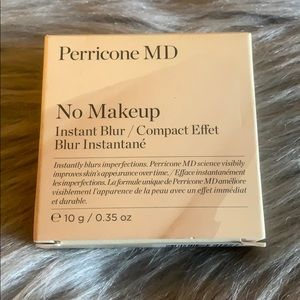 🌟Perricone MD No Makeup Instant Blur